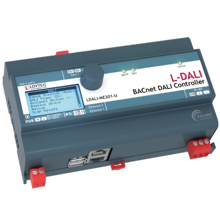 LDALI-ME201-U Image