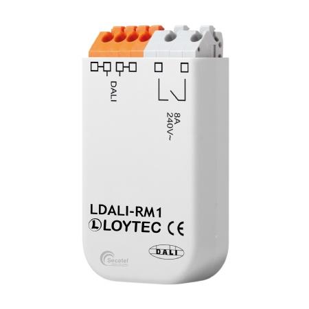 LDALI-RM1 Image