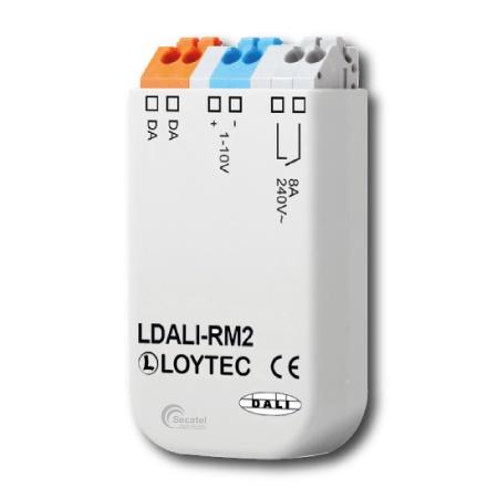 LDALI-RM2 Image